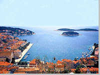 Hvar Island Photo Gallery