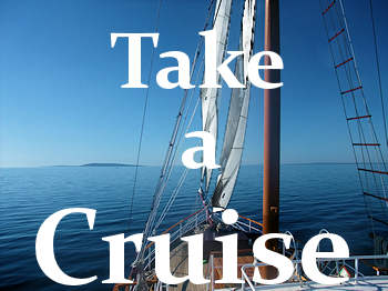 Cruise Croatia