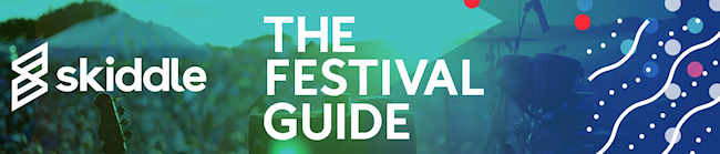 Croatia festival guide
