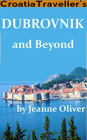 Dubrovnik and Beyond ebook