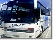 Atlas bus