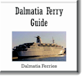 Downloadable Ferry Guide 2011